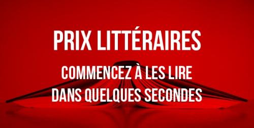 prix-litteraires-2015.jpg