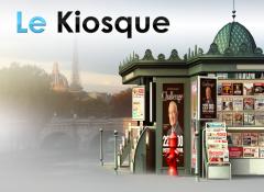 LeKiosque-SplashScreen_H.png